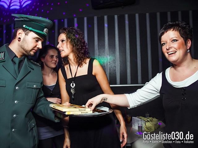 https://www.gaesteliste030.de/Partyfoto #66 Pulsar Berlin Berlin vom 17.11.2012