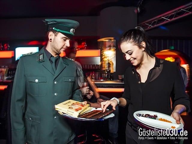 https://www.gaesteliste030.de/Partyfoto #99 Pulsar Berlin Berlin vom 17.11.2012