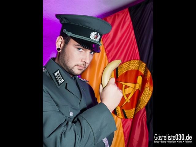 https://www.gaesteliste030.de/Partyfoto #53 Pulsar Berlin Berlin vom 17.11.2012