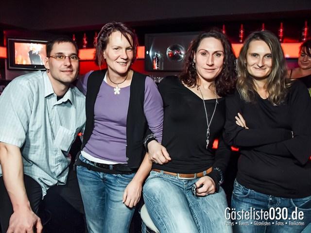 https://www.gaesteliste030.de/Partyfoto #36 Pulsar Berlin Berlin vom 17.11.2012