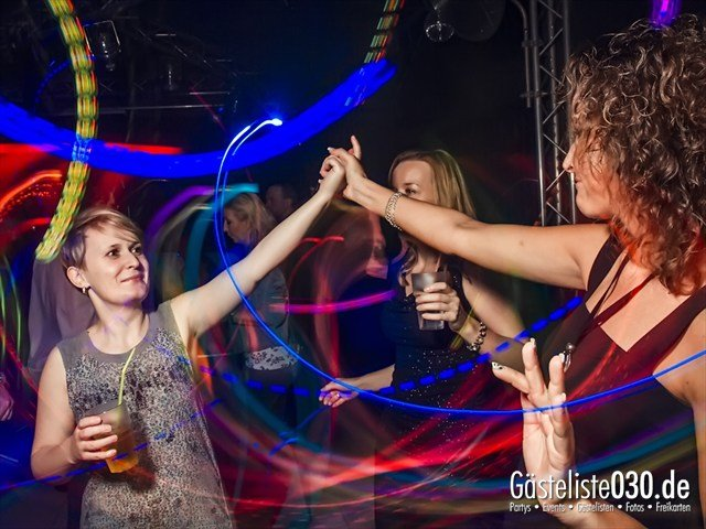 https://www.gaesteliste030.de/Partyfoto #13 Pulsar Berlin Berlin vom 17.11.2012
