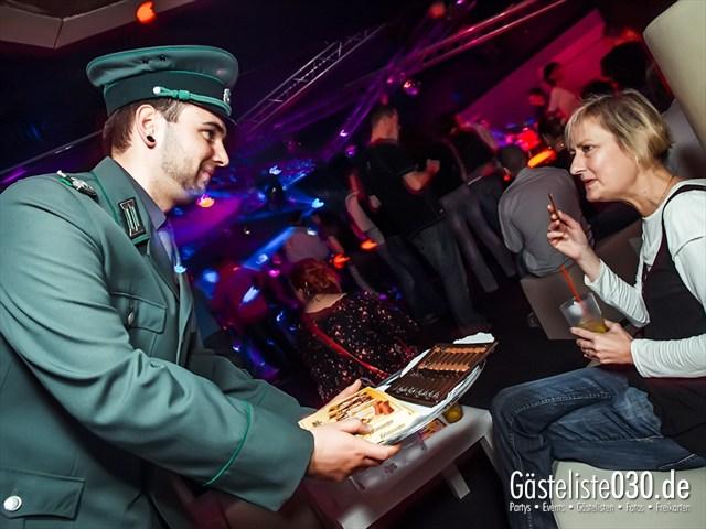 https://www.gaesteliste030.de/Partyfoto #70 Pulsar Berlin Berlin vom 17.11.2012