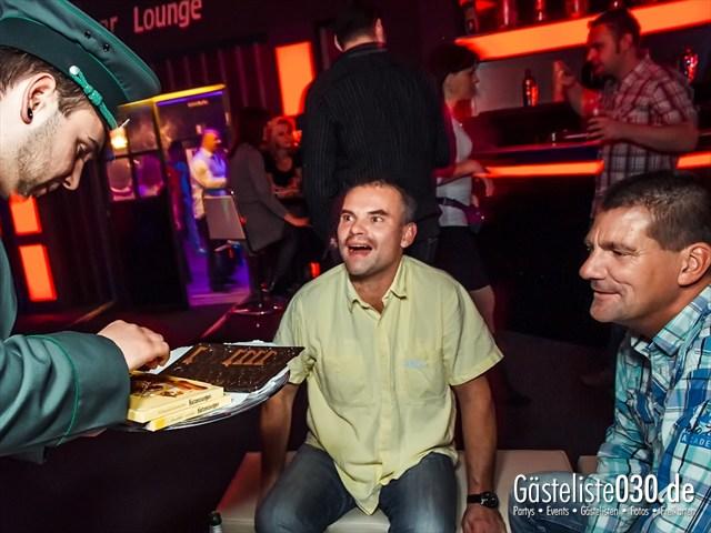https://www.gaesteliste030.de/Partyfoto #113 Pulsar Berlin Berlin vom 17.11.2012