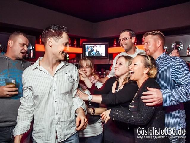 https://www.gaesteliste030.de/Partyfoto #69 Pulsar Berlin Berlin vom 17.11.2012