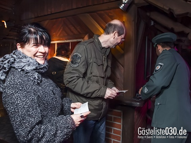 https://www.gaesteliste030.de/Partyfoto #75 Pulsar Berlin Berlin vom 17.11.2012