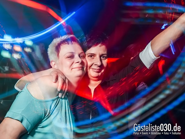 https://www.gaesteliste030.de/Partyfoto #121 Pulsar Berlin Berlin vom 17.11.2012