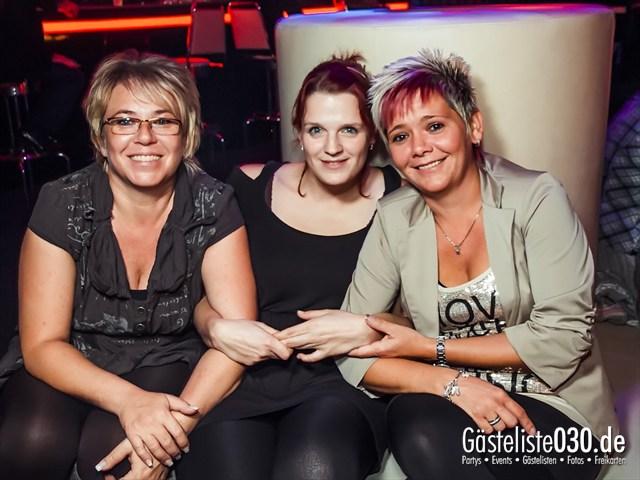 https://www.gaesteliste030.de/Partyfoto #89 Pulsar Berlin Berlin vom 17.11.2012