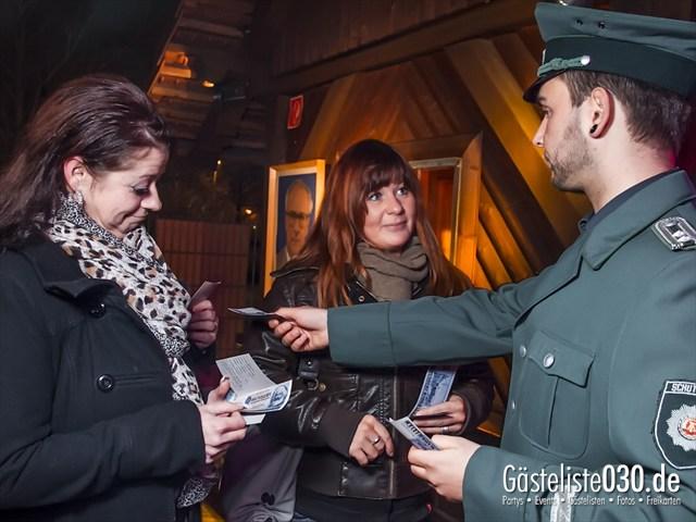 https://www.gaesteliste030.de/Partyfoto #5 Pulsar Berlin Berlin vom 17.11.2012