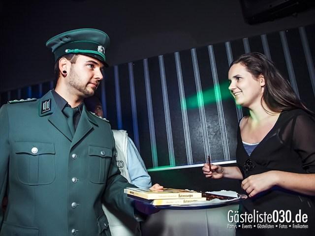 https://www.gaesteliste030.de/Partyfoto #54 Pulsar Berlin Berlin vom 17.11.2012