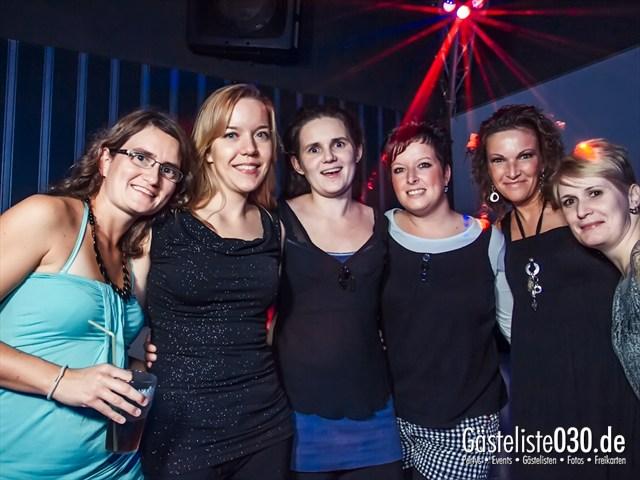https://www.gaesteliste030.de/Partyfoto #43 Pulsar Berlin Berlin vom 17.11.2012