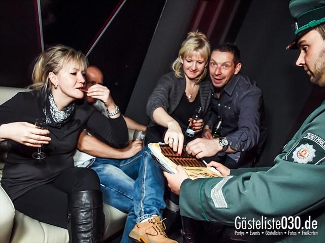 https://www.gaesteliste030.de/Partyfoto #101 Pulsar Berlin Berlin vom 17.11.2012