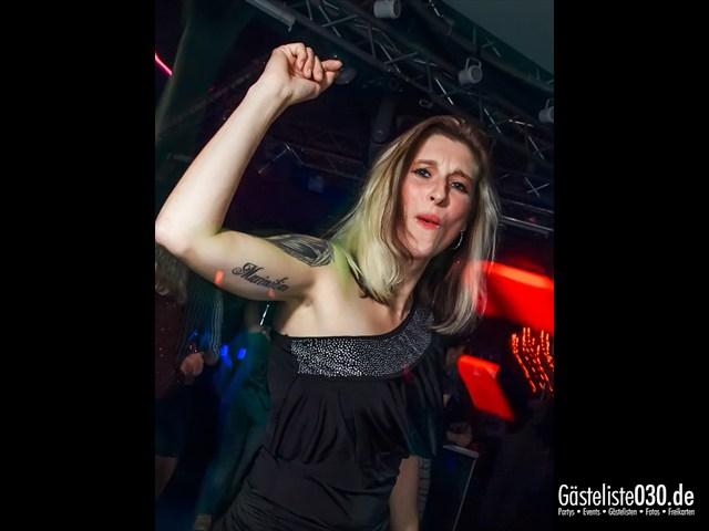 https://www.gaesteliste030.de/Partyfoto #39 Pulsar Berlin Berlin vom 17.11.2012