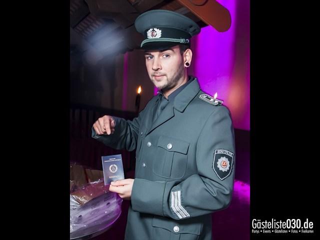 https://www.gaesteliste030.de/Partyfoto #46 Pulsar Berlin Berlin vom 17.11.2012