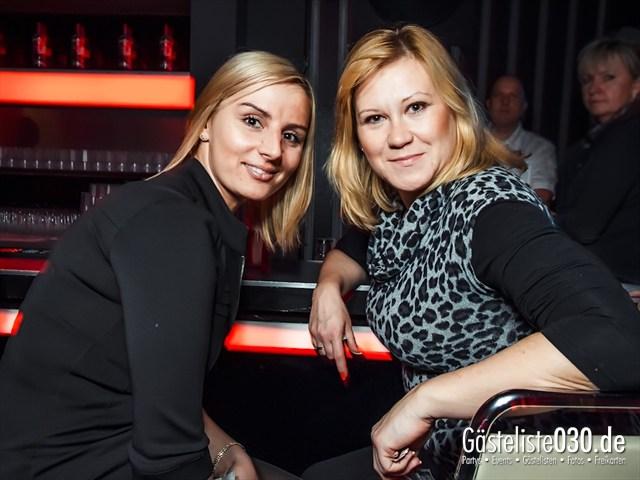 https://www.gaesteliste030.de/Partyfoto #6 Pulsar Berlin Berlin vom 17.11.2012