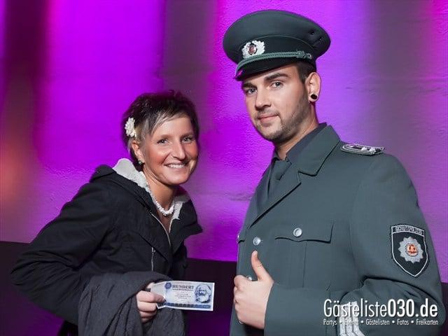 https://www.gaesteliste030.de/Partyfoto #34 Pulsar Berlin Berlin vom 17.11.2012