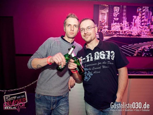 https://www.gaesteliste030.de/Partyfoto #133 Pulsar Berlin Berlin vom 08.03.2013