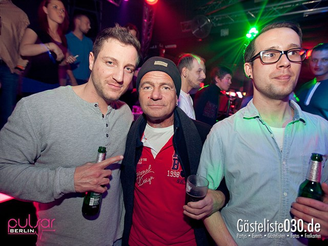https://www.gaesteliste030.de/Partyfoto #81 Pulsar Berlin Berlin vom 08.03.2013