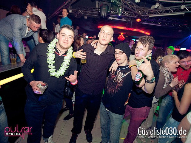 https://www.gaesteliste030.de/Partyfoto #68 Pulsar Berlin Berlin vom 08.03.2013