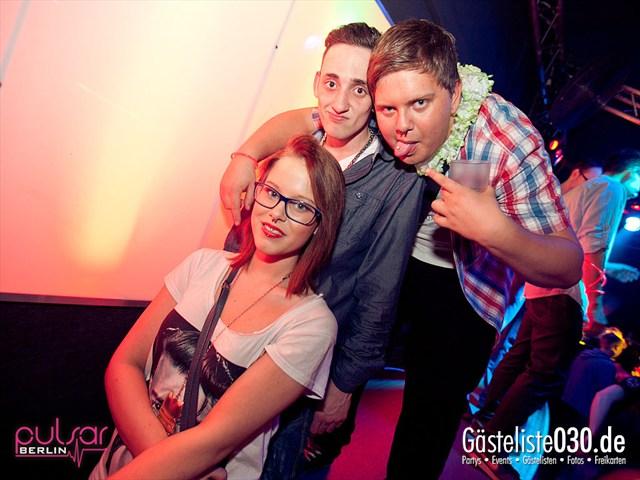 https://www.gaesteliste030.de/Partyfoto #102 Pulsar Berlin Berlin vom 08.03.2013