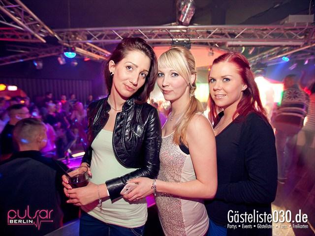 https://www.gaesteliste030.de/Partyfoto #16 Pulsar Berlin Berlin vom 08.03.2013