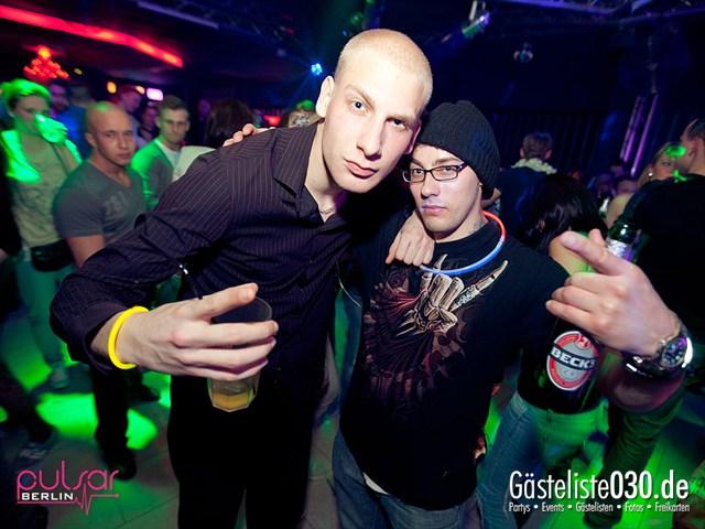https://www.gaesteliste030.de/Partyfoto #70 Pulsar Berlin Berlin vom 08.03.2013