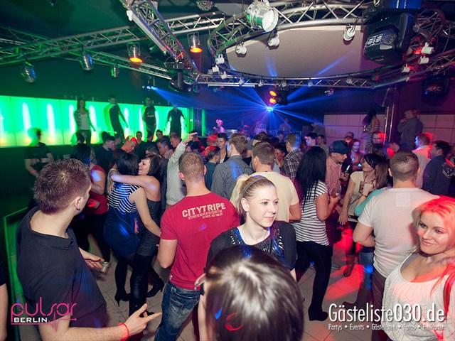 https://www.gaesteliste030.de/Partyfoto #147 Pulsar Berlin Berlin vom 08.03.2013