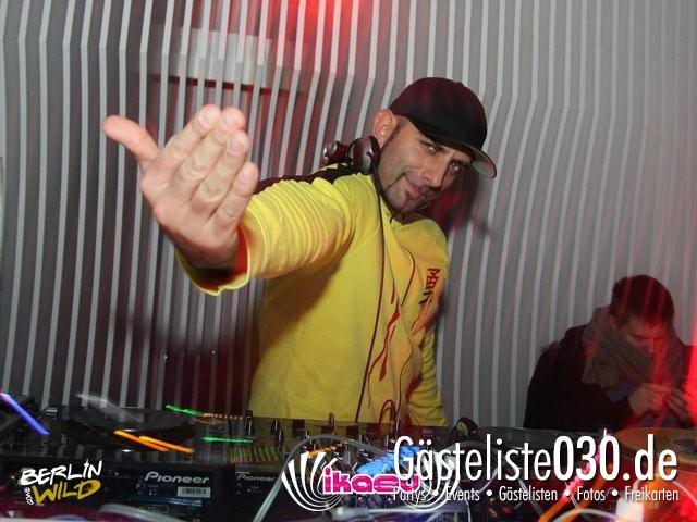 https://www.gaesteliste030.de/Partyfoto #10 E4 Berlin vom 17.11.2012