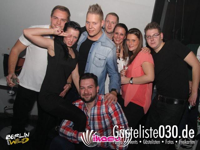 https://www.gaesteliste030.de/Partyfoto #77 E4 Berlin vom 17.11.2012