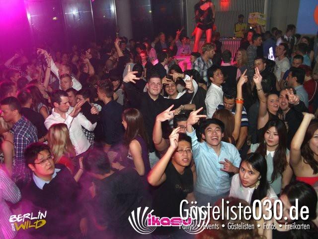 https://www.gaesteliste030.de/Partyfoto #40 E4 Berlin vom 17.11.2012