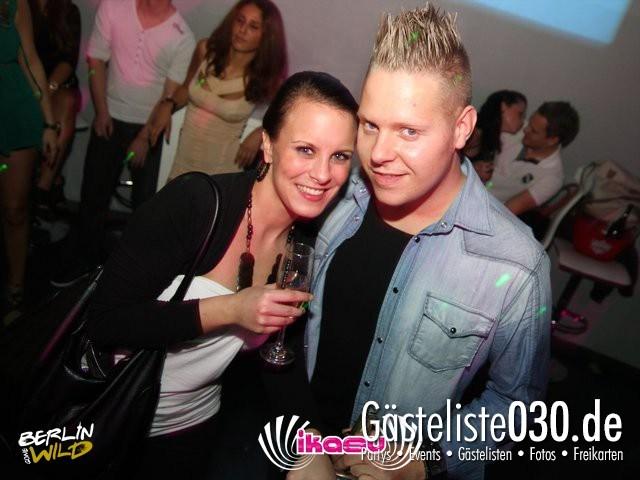https://www.gaesteliste030.de/Partyfoto #102 E4 Berlin vom 17.11.2012