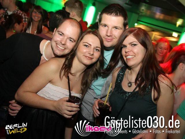 https://www.gaesteliste030.de/Partyfoto #32 E4 Berlin vom 17.11.2012