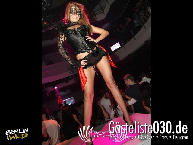 https://www.gaesteliste030.de/Partyfoto #45 E4 Berlin vom 17.11.2012