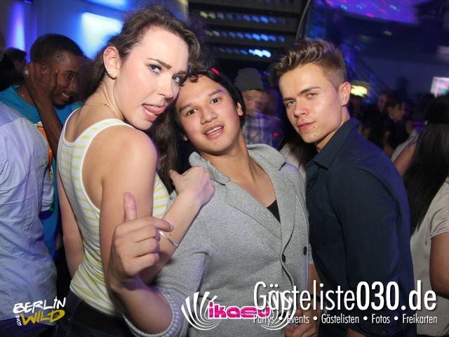 https://www.gaesteliste030.de/Partyfoto #95 E4 Berlin vom 17.11.2012