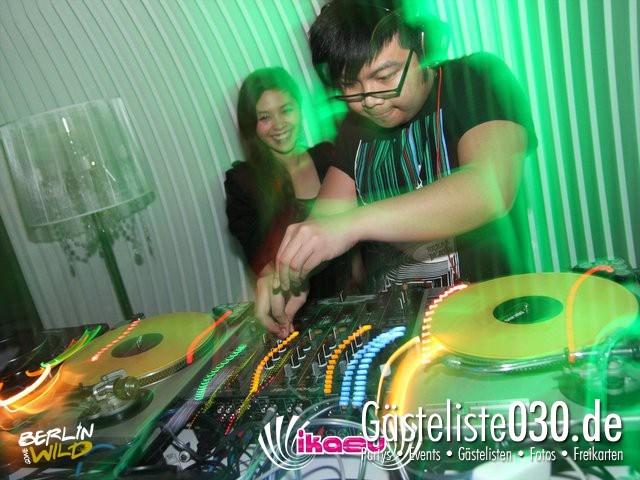 https://www.gaesteliste030.de/Partyfoto #88 E4 Berlin vom 17.11.2012