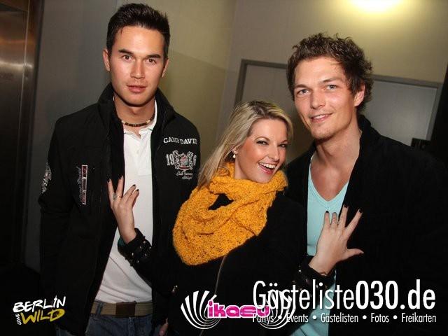 https://www.gaesteliste030.de/Partyfoto #78 E4 Berlin vom 17.11.2012