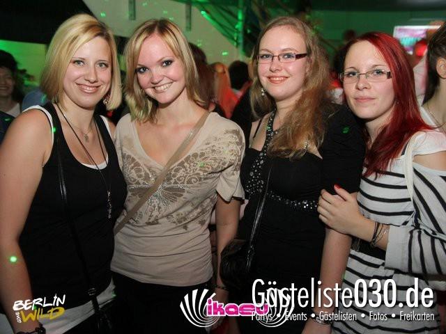 https://www.gaesteliste030.de/Partyfoto #26 E4 Berlin vom 17.11.2012