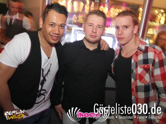 https://www.gaesteliste030.de/Partyfoto #74 E4 Berlin vom 17.11.2012