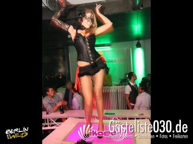 https://www.gaesteliste030.de/Partyfoto #38 E4 Berlin vom 17.11.2012