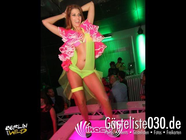 https://www.gaesteliste030.de/Partyfoto #81 E4 Berlin vom 17.11.2012
