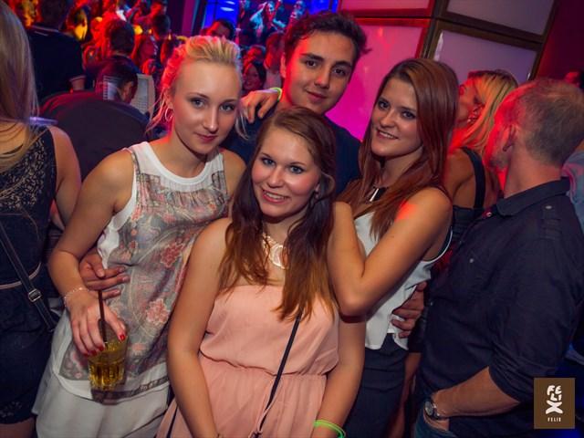 https://www.gaesteliste030.de/Partyfoto #31 Felix Berlin vom 06.09.2013