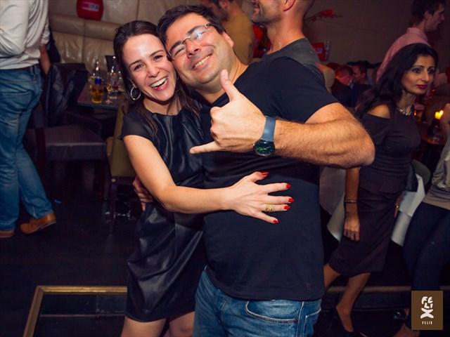 https://www.gaesteliste030.de/Partyfoto #38 Felix Berlin vom 06.09.2013