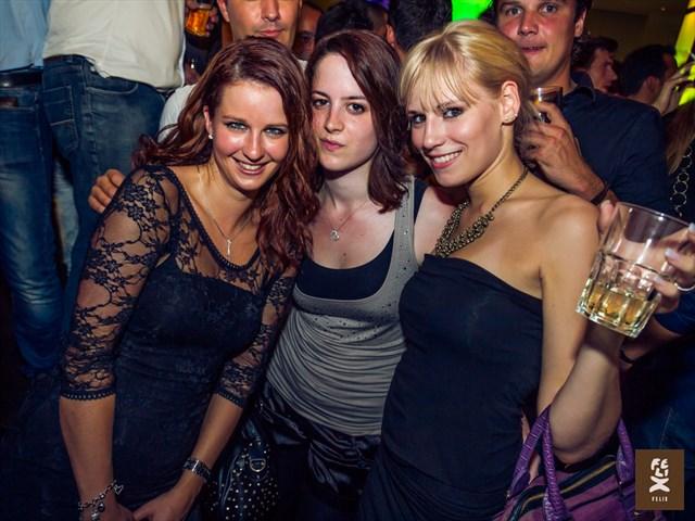 https://www.gaesteliste030.de/Partyfoto #49 Felix Berlin vom 06.09.2013