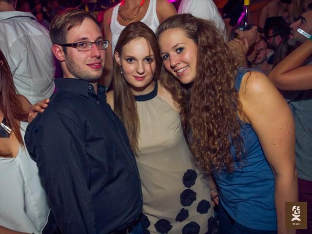 https://www.gaesteliste030.de/Partyfoto #42 Felix Berlin vom 06.09.2013