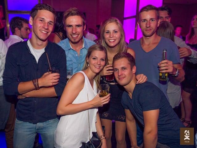 https://www.gaesteliste030.de/Partyfoto #40 Felix Berlin vom 06.09.2013