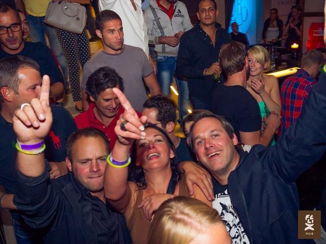 https://www.gaesteliste030.de/Partyfoto #3 Felix Berlin vom 06.09.2013