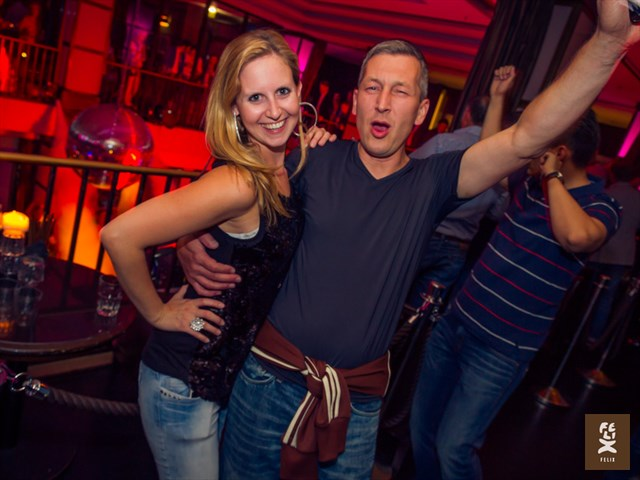 https://www.gaesteliste030.de/Partyfoto #24 Felix Berlin vom 06.09.2013