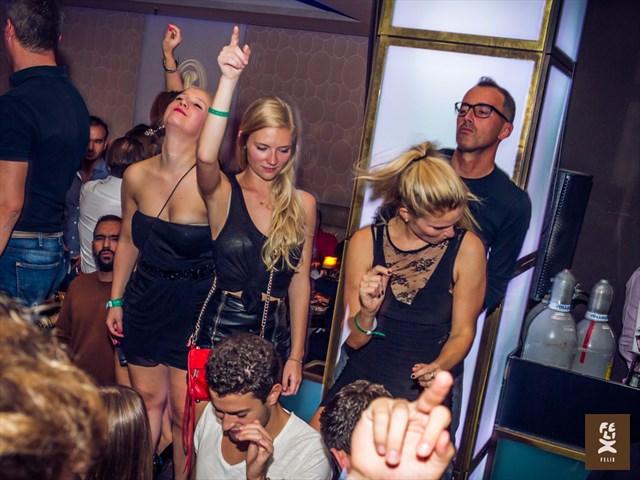https://www.gaesteliste030.de/Partyfoto #43 Felix Berlin vom 06.09.2013