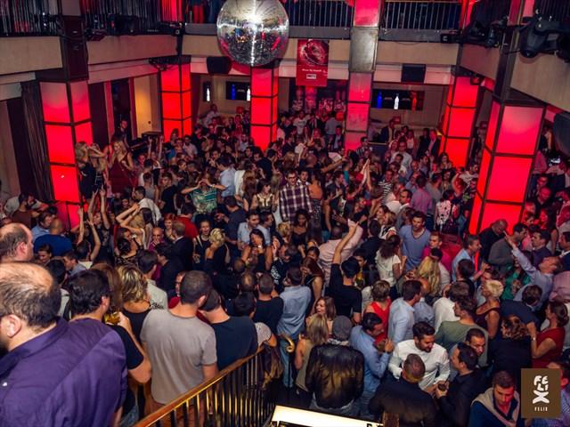https://www.gaesteliste030.de/Partyfoto #25 Felix Berlin vom 06.09.2013