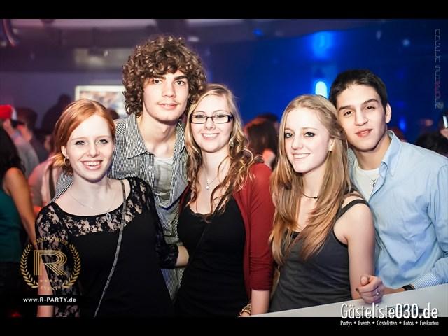 https://www.gaesteliste030.de/Partyfoto #38 E4 Berlin vom 28.12.2012