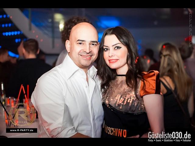 https://www.gaesteliste030.de/Partyfoto #11 E4 Berlin vom 28.12.2012